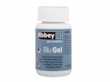 Abbey BLU Gel 75g Pot